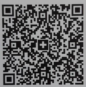 QR Code LLC