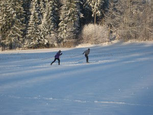 Winter 2010 2011 023
