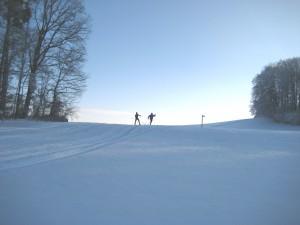 Winter 2010 2011 028